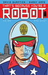 Index_comics-thats-because-youre-a-robot