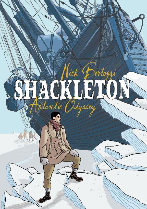 Shackleton-cov-300rgb-600x850