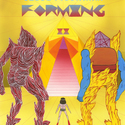 Frontgrid_formingii