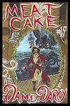Index meatcake 15