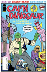 Index capndinosaur1cover
