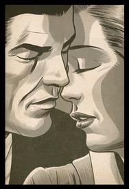 Medium ad.romantic.cvrhc