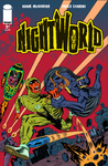 Index nightworld issue 2 front cover   copy 105951