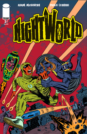 Medium nightworld issue 2 front cover   copy 105951