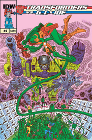 Medium transformers comics august 2014 solicitations from idw publishing   tf vs joe  rid  mtme  primacy  more  7   scaled 600