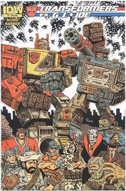 Medium transformers gijoe piskor 2