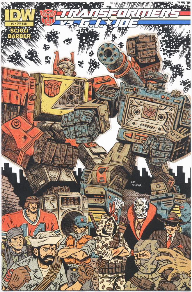 Transformers_gijoe_piskor_2