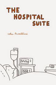 Medium hospital suite2
