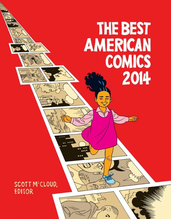 Bestamercomics2014big