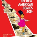Frontgrid_bestamercomics2014big