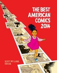 Index bestamercomics2014big
