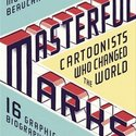 Frontgrid_masterfulmarks