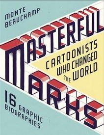 Medium masterfulmarks