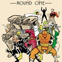 Frontgrid_copra_roundonecover_large-665x1024