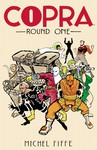 Index_copra_roundonecover_large-665x1024