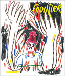 Index_frontier3_cover_preview