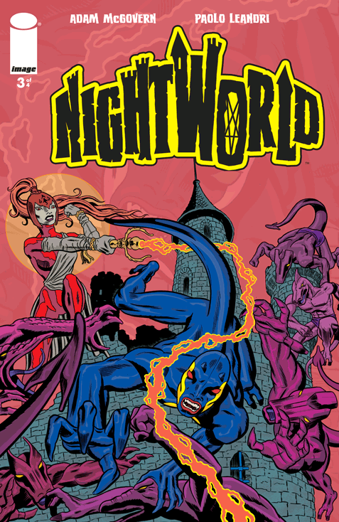 Nightworld_03-1