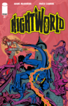 Index nightworld 03 1