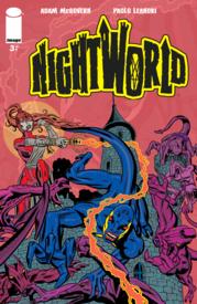 Medium nightworld 03 1
