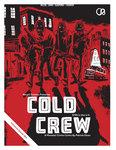 Index crew covers 1