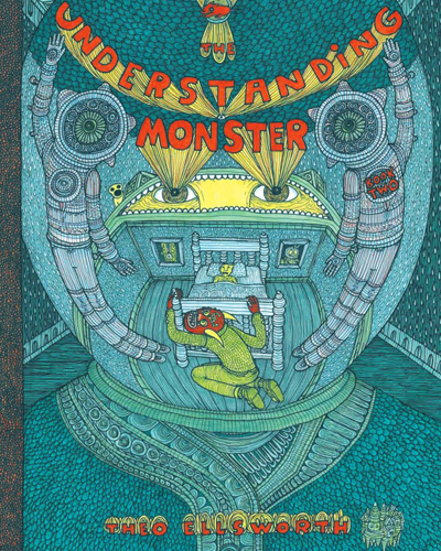 The-understanding-monster-book-two