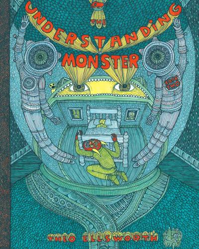 The-understanding-monster-book-two