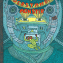 Frontgrid_the-understanding-monster-book-two