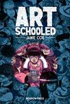 Index cb artschooled011