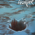 Frontgrid_frontier5_cover_preview