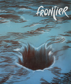 Medium frontier5 cover preview