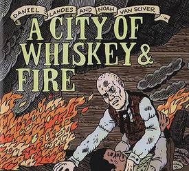 Medium cityofwhiskey
