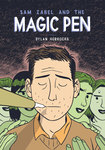 Index magicpenbig