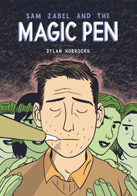 Medium magicpenbig