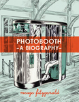 Index photobooth