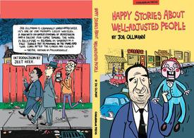 Medium happystories