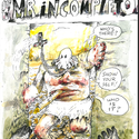 Frontgrid_mr-incompleto-cover