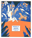 Index_mowgli_s_20mirror_20cover_400w