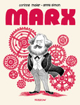 Index_marx_nobrow