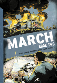 Medium march book two 72dpi lg