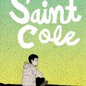 Frontgrid_saint-cole