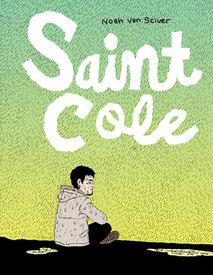 Medium saint cole