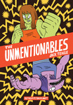 Index_theunmentionables_cover_400w