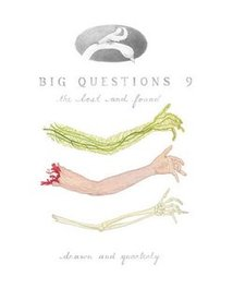 Medium bigquestions9