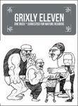 Index medium grixly11