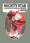 Index mighty star cover