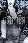 Index_dorfle-fc