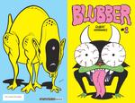 Index_blubber-1-cover-page-001