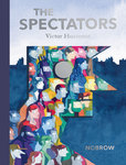 Index_thespectators_cover_silverdeboss