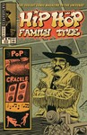 Index hip hop family tree monthly 1 cover 389x600