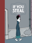 Index_if-you-steal-fc